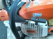 STIHL Chainsaw 029 SUPER